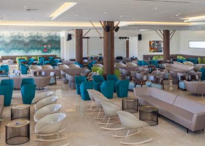 Hotel Zafiro Palace Palmanova *****