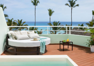 Excellence Punta Cana *****
