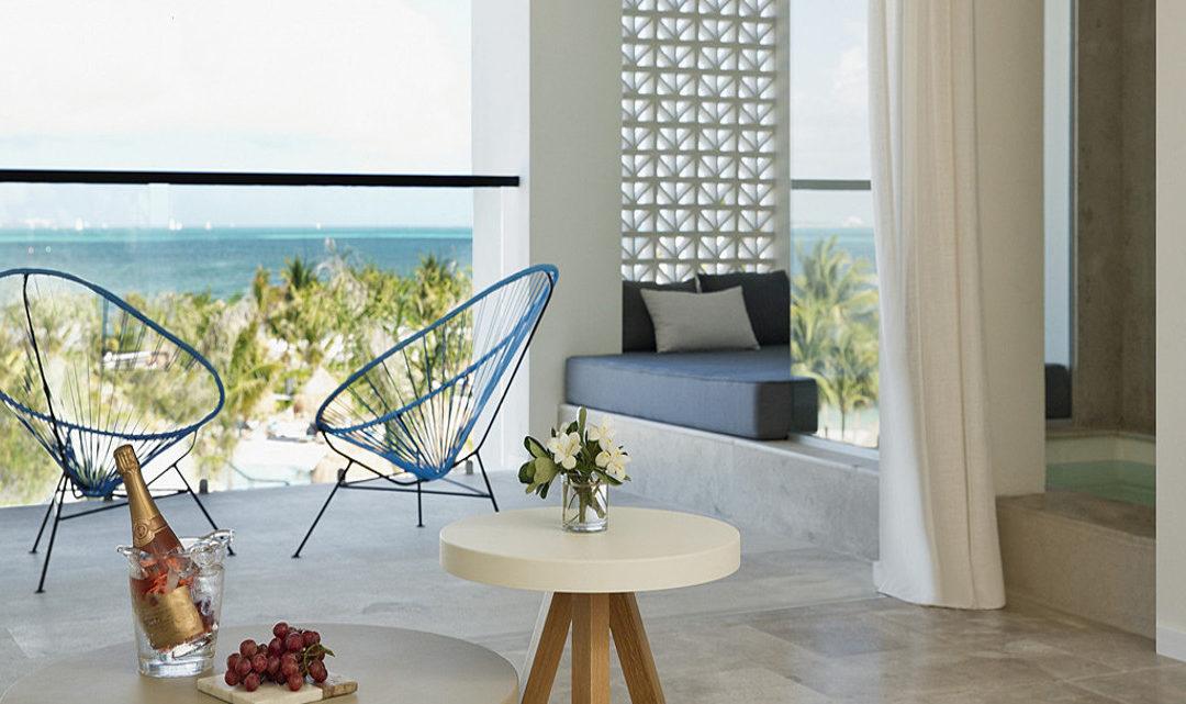 Finest Playa Mujeres *****