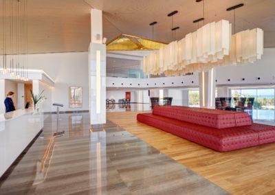 Playa de Palma Palace Hotel & Spa *****
