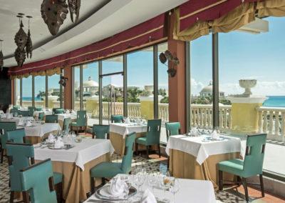 Iberostar Grand Hotel Paraiso *****