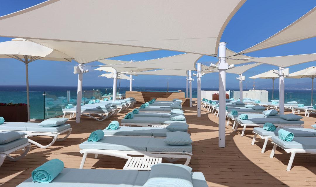 Iberostar Playa de Palma *****