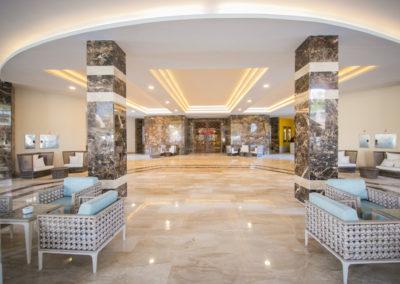 Hotel Majestic Mirage Punta Cana *****