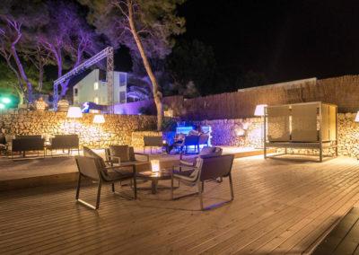 Hotel Prinsotel La Caleta ****