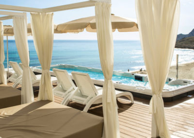 Aparthotel Viva Cala Mesquida Resort & Spa ****